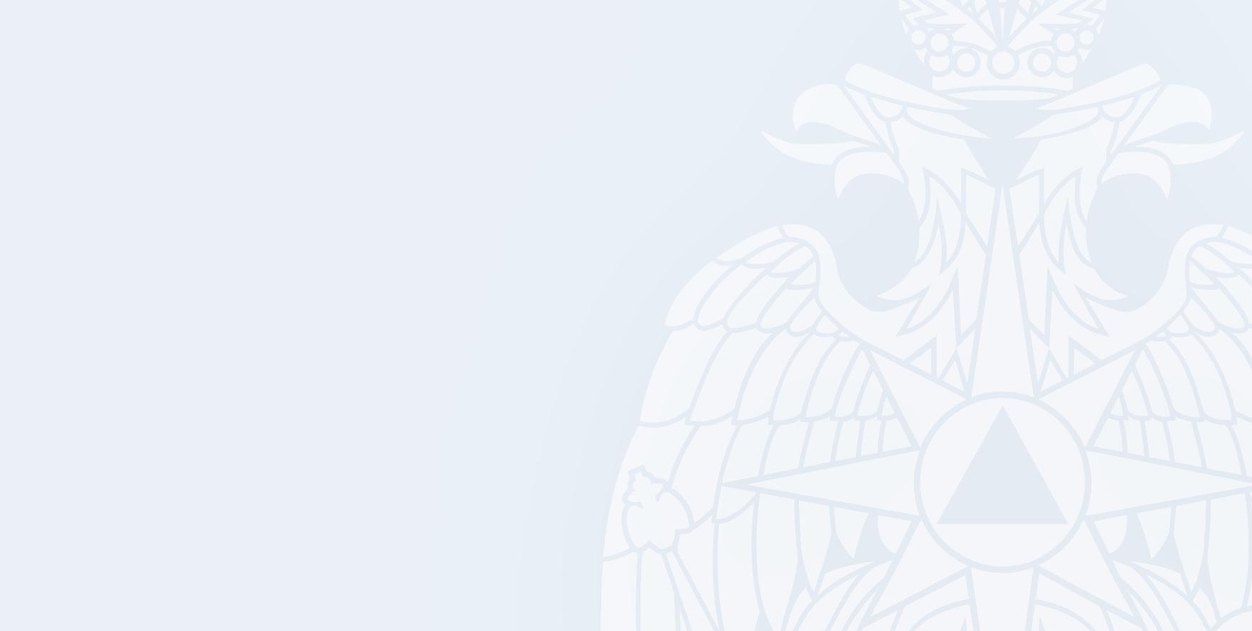 ДТП в Богучарском районе — МЧС России по Воронежской области
