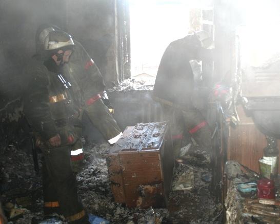 Пожар в Кантемировском районе — МЧС России по Воронежской области